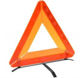 Знак аварийной остановки (с отражателем) ГОСТ