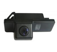 Камера заднего вида Nissan Note