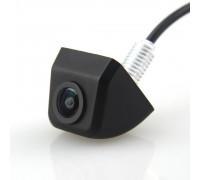 Камера заднего вида врезная CarProfi Safety HX-901