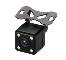 Камера заднего вида CarProfi Safety HX-G02
