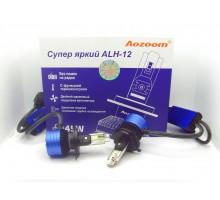 Светодиодные LED лампы Aozoom ALH-12 H4