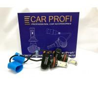Светодиодные LED лампы Car Profi X5 HB5