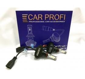 Светодиодные LED лампы Car Profi X5 PSX26W