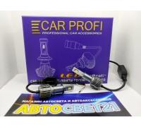 Светодиодные LED лампы Car Profi S30 H3
