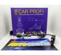 Светодиодные LED лампы Car Profi S30 H4