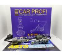Светодиодные LED лампы Car Profi S30 H1
