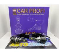 Светодиодные LED лампы Car Profi S30 HB3