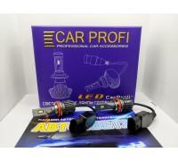 Светодиодные LED лампы Car Profi S30 H11/H8/H9/H16