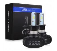 Светодиодные лампы S1 H3