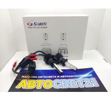 Светодиодные LED лампы Sariti E5 H1