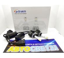 Светодиодные LED лампы Sariti F5 H27