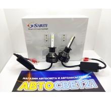 Светодиодные LED лампы Sariti F5 H1