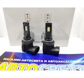Светодиодные LED лампы Sariti E3 HB4