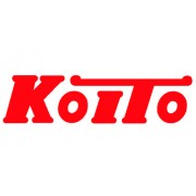 KOITO