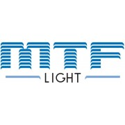 MTF - галогеновые лампы