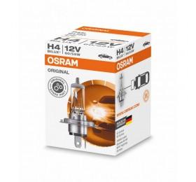 Автолампа H4 OSRAM