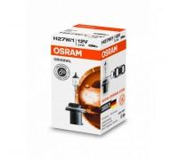 Автолампа H27 (880) OSRAM