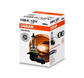 Автолампа HB4 OSRAM