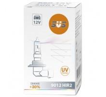 Автолампа HIR2 SVS Standart +30%