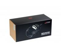 Светодиодные линзы Bi-Led Optima Reflector Series mini 2.5 дюйма