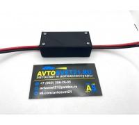 Стабилизатор напряжения для светодиодов и ДХО 12-24В 5А