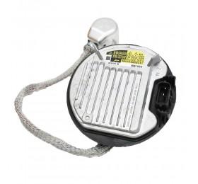 Штатный блок розжига ксеноновых ламп Koito/Denso D4 new 85967-45010 OEM.
