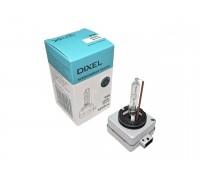 Лампа ксеноновая D1S 5000K Dixel D-Series(OEM) WHITE