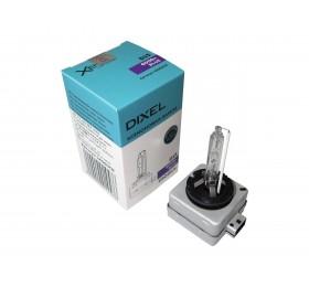 Лампа ксеноновая D1S 6000K Dixel D-Series(OEM) BLUE