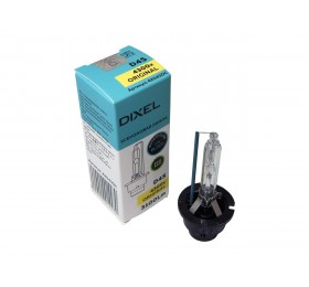 Лампа ксеноновая D4S 4300K Dixel D-Series(OEM) ORIGINAL