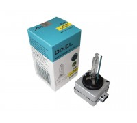 Лампа ксеноновая D3S 4300K Dixel D-Series(OEM) ORIGINAL