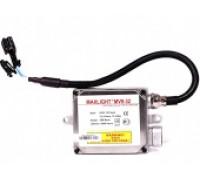 Блок Розжига Maxlight M9-32V 35W AC