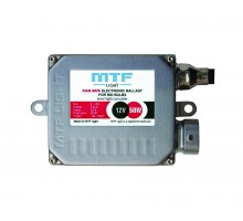 Блок розжига MTF 12V 50W CAN-BUS с обманкой