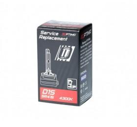 Optima Premium D1S Original 4300K (Service Replacement)