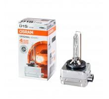 Лампа ксеноновая D1S OSRAM ORIGINAL XENARC