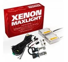Биксенон Maxlight AC (Комплект)
