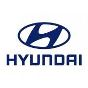 HYUNDAI - штатные камеры заднего вида