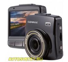 Видеорегистратор Cenmax FHD100 (Full HD)