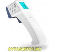 Толщиномер CHY-113