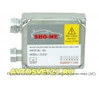 Блок Розжига Sho-Me AC 35W AC