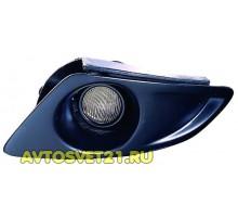 Фары противотуманные Mazda 6 (2003-2005)