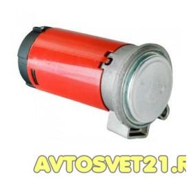 Компрессор для сигнала воздушного 12В