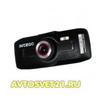 Видеорегистратор Intego VX-285 HD