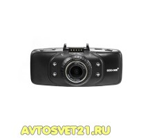 Видеорегистратор Sho-Me HD 7000SX