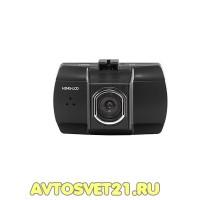 Видеорегистратор Sho-Me HD45-LCD Full HD