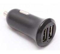 Зарядное устройство в прикуриватель USB 2A