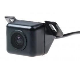 Камера заднего вида Car Profi HX-815HD