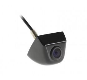Камера заднего вида Car Profi HX-901HD (с болтом и гайкой)