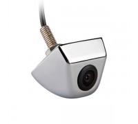 Камера заднего вида Car Profi HX-980HD Хром (с болтом и гайкой)