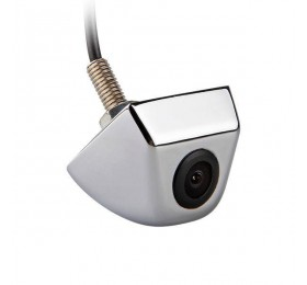 Камера заднего вида Car Profi HX-980HD (с болтом и гайкой)