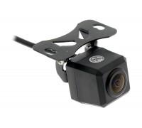 Камера заднего вида Car Profi HX-A01HD